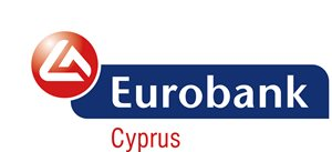 Open Bank Account in Cyprus Eurobank
